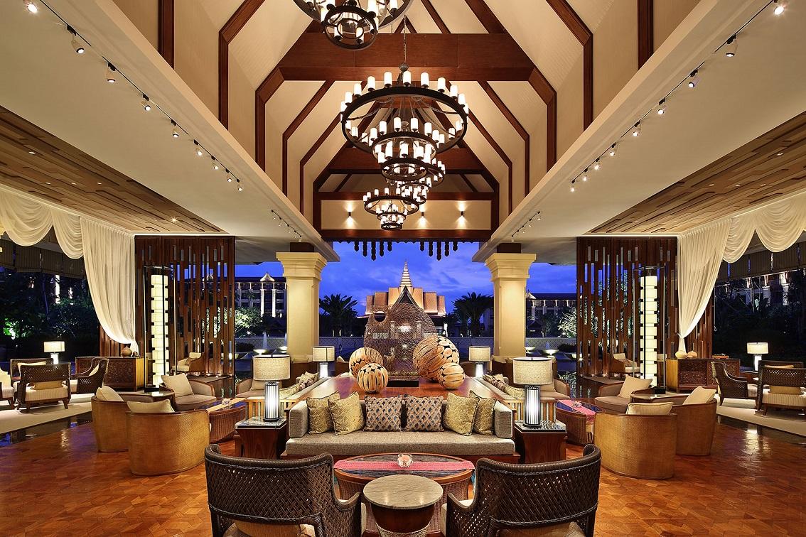 如何才能彻底戒赌融创皇冠假日酒店