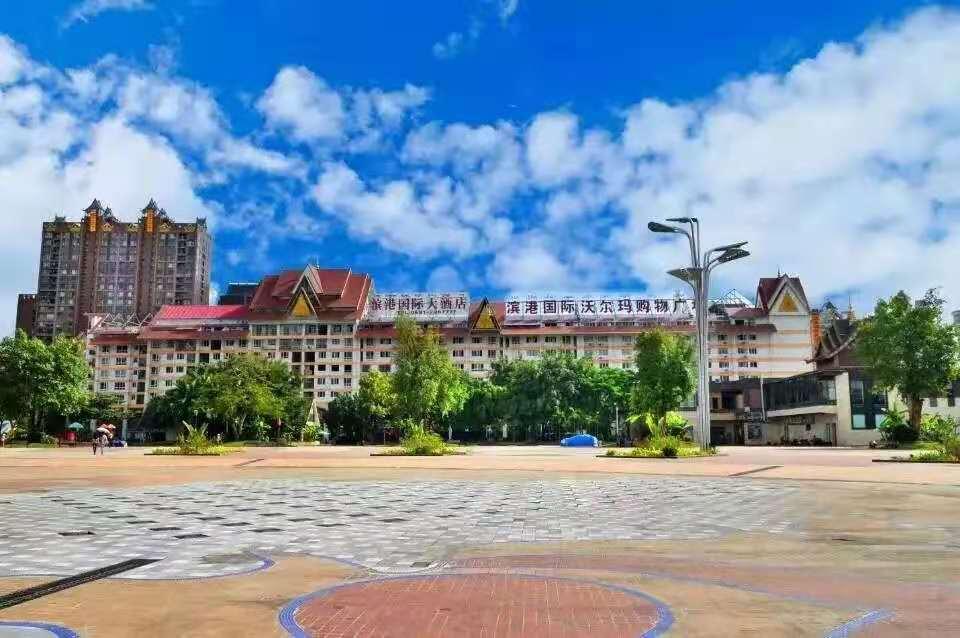 如何才能彻底戒赌滨港国际大酒店