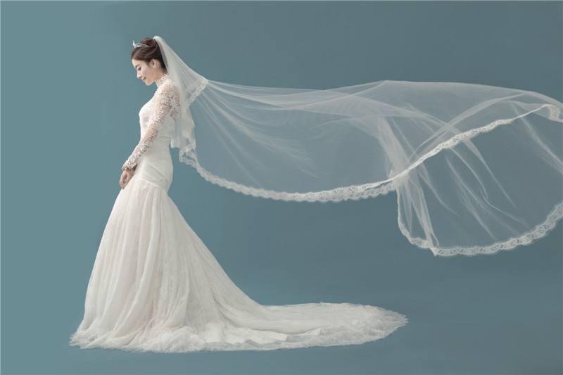 婚礼策划之伴娘的注意事项与禁忌