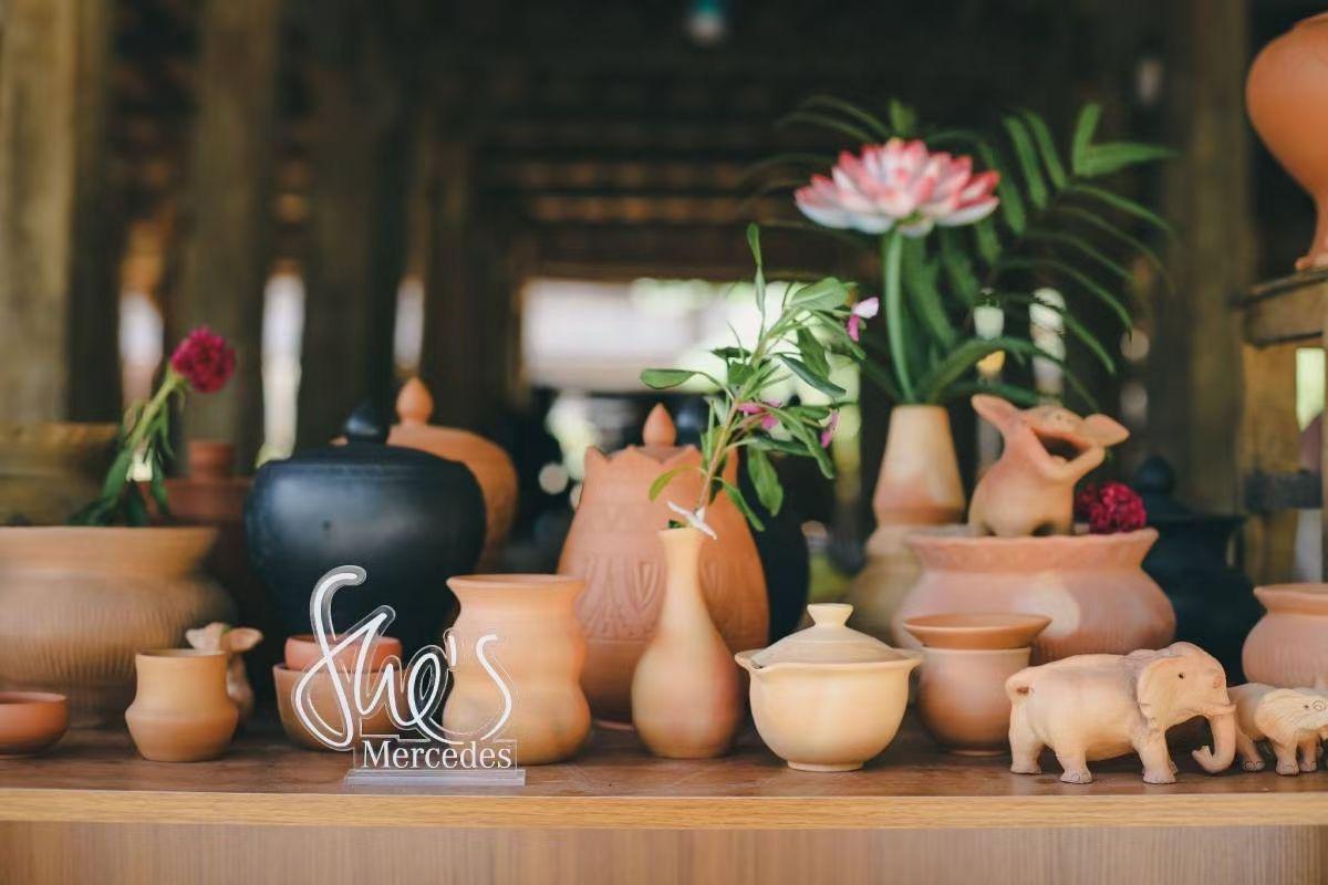 如何才能彻底戒赌国家级非物质文化遗产傣族慢轮制陶技艺